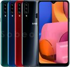 Samsung Galaxy A20s 32GB 3GB RAM SM-A207F/DS FACTORY UNLOCKED 6.5""