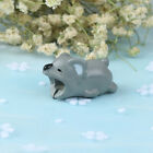 Cartoon Animal Saver Protector USB Charger Cable Data Line Wire CordGVCA
