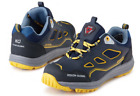 Safety Shoes Sneakers KG-410 Work Boots US 5-11 Kolong Global Made in Korea