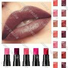 10 ~ AVON ASSORTED Mini Lipstick Samples Hen Party / Travel Size ~ MIXED COLOURS
