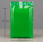 Translucent Mailing Parcel Packaging Delivery Postal Bags 6 x 9, 165 mm x 230 mm