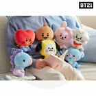 BTS BT21 Official Authentic Goods Sitting Doll 20cm Baby Ver + Tracking Code
