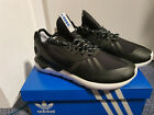 TOP AKTION adidas Originals Tubular runner Laufschuh Herren M19648 SALE running