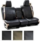 Coverking Rhinohide Custom Seat Covers for Scion xD $301.56 CAD on eBay