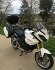 2010 Triumph Tiger  2010 Triumph Tiger 1050 LE  PERFECT!!! $5900.0 USD on eBay