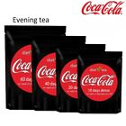 COCA COLA  DETOX WEIGHT LOSS 100% NATURAL BODY  CLEANSER EVENING TEA $9.98  on eBay