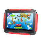 7 inch Kids Tablet Android 4.4 OS Learning Tablet 1024*600 512MB+8GB S2X1