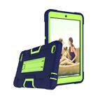 "For Walmart Onn 7"" 8"" 10.1"" Inch Tablet Case Shockproof Rugged Sturdy Cover Case"