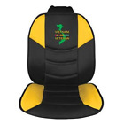 Kyпить Vietnam Veteran Seat Cover for Cars Trucks or Work Chair на еВаy.соm