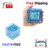 Cube Maze Magic Puzzle 3D Mini Speed EDUCATIONAL Toy Rolling Ball Toys For Kids