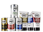 Magic Shave Shaving Powder/Cream Razorless Hair Removing UNISEX FULL RANGE