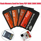 64G 32G 16G 8G Memory Stick PRO-HG Duo HX MagicGate Card For Sony PSP Camera