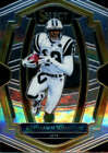 2018 Select Football Base & RC Rookies ( 1 - 200 ) Pick Your Card Complete SetFootball Cards - 215