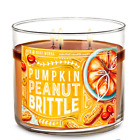 Bath & Body Works/White Barn 3 Wick Candles. Pick your scent! Free Shipping