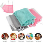 Mesh Cat Grooming Bath Bag Cat Supplies Washing Bags Pet Bathing Nail Trimming√