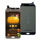 New LCD Touch Screen Assembly For Samsung Galaxy J7 Prime SM-J727T SM-J727P US