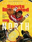 Kawhi Leonard Toronto Raptors Sports Illustrated cover photo - select size