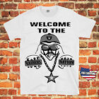 Oakland Raiders NFL Jersey Tee Men's T Shirt Gifts Fans Tee Free Shipping $16.99 USD on eBay
