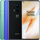 OnePlus 8 Pro 256GB 12GB RAM iN2020 (FACTORY UNLOCKED) Snapdragon 865 6.78""