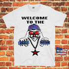 Los Angeles Angels MLB Jersey Tee Men's T Shirt Gifts Fans Tee Free Shipping on Ebay