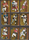 1996 Pacific Dynagon U Pick Premium COMBINED shipping available!! $0.99 USD on eBay