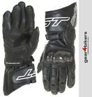 RST Blade WP Waterproof Leather Motorcycle Glove 1664 Sports Sport Water Proof