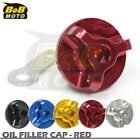 CNC Oil Filler Cap Plug Fit Triumph Daytona 600 650 675 Speed Triple 1050 RS $18.81 USD on eBay