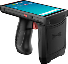 UHF Handheld Read-Write Intelligent Terminal PDA 5.7-inch Android 9.0 system