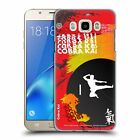 OFFICIAL COBRA KAI COMPOSED ART HARD BACK CASE FOR SAMSUNG PHONES 3