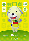 NEW Animal Crossing Amiibo Cards Series 1 - 4 PICK CARDS [US Version] Unscanned
