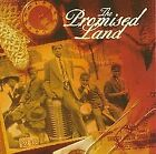 Promised Land:Music From T.V. Series von Soundtrack | CD | Zustand gut