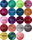 SPARKS Hair Color Long Lasting Bright Dye -- PICK A COLOR -- FREE SHIPPING!!