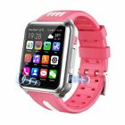 4G Children's Smart Watch H1 Android Phone Kids SmartWatch With Sim Card And TF
