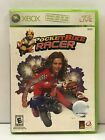 Xbox 360 Pick and Choose Video Games Tested - Save up to 10% - Ships Fast/Free!