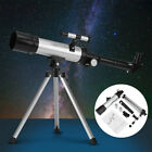 Outdoor 90X Monocular Space High Definition For Beginners Astronomical Telescope