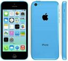Apple iPhone 5c - 8GB 16GB 32GB - Unlocked Graded Smartphone Various Colours ✅✅✅