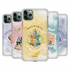 OFFICIAL HARRY POTTER DEATHLY HALLOWS XVII BACK CASE FOR APPLE iPHONE PHONES