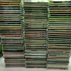 Audio CD Lot - ROCK / POP / ALTERNATIVE ...