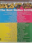 THE BEST SIXTIES MUSIC Happy days, Idols of the Sixties soul bag Bands of gold