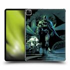 OFFICIAL BATMAN DC COMICS ICONIC COMIC BOOK COSTUMES BACK CASE FOR APPLE iPAD