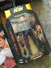 AEW Wrestling Unrivaled Series 1 YOUR CHOICE New Fast Ship