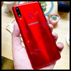 New Samsung A20s 2019 32gb / 2gb Dual Sim 6.5inch 4g Lte Android Phone | Uk