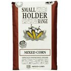 Allen & Page Mixed Corn/Super Mixed Corn 5kg/20kg Poultry/Smallholder