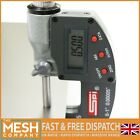 0.5MM THICK MILD STEEL SHEET METAL PLATE 500mm & 1000mm LENGTHS UK SUPPLY