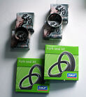 SKF Fork Service Kit Bushings & Double Lip Seals For Marzocchi 50mm Forks