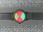 """Art Watch - Uhr Keith Haring """"Excellence Saves"""""""