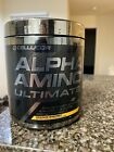 CELLUCOR® ALPHA AMINO™ ULTIMATE(Expires 06/21)