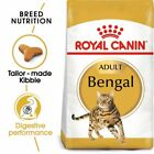 Royal Canin Bengal Dry Cat Food 2kg 10kg 20kg