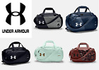 Under Armour Ua Undeniable 4.0 Extra Small Xs Duffle Bag Gym Free Ship 1342655