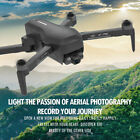 CSJ X7 PRO GPS RC Drone/Camera 4K 5G Wifi 2-axis Gimbal Brushless Quadcopter Toy